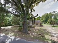 Address Not Disclosed Brunswick GA, 31525