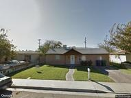 Address Not Disclosed Ridgecrest CA, 93555