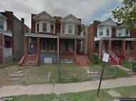 Address Not Disclosed Baltimore MD, 21201