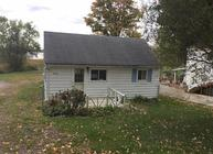 Address Not Disclosed Thornville OH, 43076