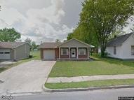 Address Not Disclosed Mexico MO, 65265