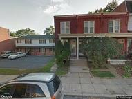 Address Not Disclosed Lancaster PA, 17602