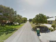 Address Not Disclosed Tampa FL, 33615