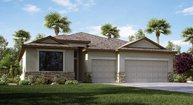 13610 Bee Tree Court Hudson FL, 34669