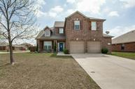 118 S Forest Grove Princeton TX, 75407