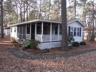 27306 Cottage Road Millsboro DE, 19966