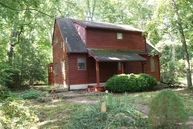 18 Paddock Place Charles Town WV, 25414
