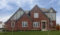 10821 Solis Circle Fishers IN, 46038