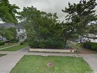 Address Not Disclosed Lakewood OH, 44107