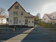Address Not Disclosed Rochester NY, 14611