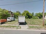 Address Not Disclosed Youngstown OH, 44506