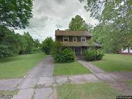 Address Not Disclosed Youngstown OH, 44504