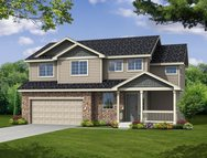 3327 Curlew Dr Berthoud CO, 80513