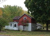 239 E Laurel St Walkerville MI, 49459