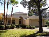 960 Paddington Ter Lake Mary FL, 32746
