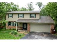 1029 Birney Ln Anderson Township OH, 45230