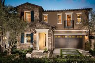 17 Heron Lake Forest CA, 92630