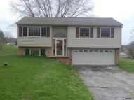 9987 Susquehanna Trail South Seven Valleys PA, 17360