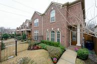 2407 Knight Street Dallas TX, 75219