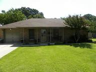 421 N Sierra Trail N Pilot Point TX, 76258