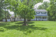 39 Heather Lane Belle Mead NJ, 08502