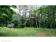 Lot 36a Bean Road Mount Vernon ME, 04352