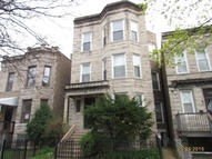 6443 South Peoria Street Chicago IL, 60621