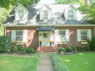 402 Mayes Ave Sweetwater TN, 37874