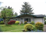 629 Se 180th Ave Portland OR, 97233