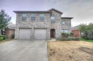 6009 Horse Trap Drive Fort Worth TX, 76179
