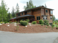 543 Forest Knolls Drive Sandpoint ID, 83864