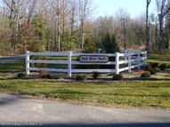 Lot 20b High Bluff Lane Barhamsville VA, 23011