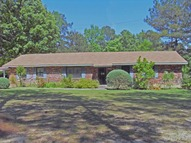 2054 Magee Road Summit MS, 39666