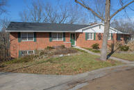 315 Tracy Dr Columbia MO, 65203