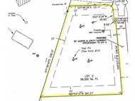 Lot 2 Thompson Lane Eliot ME, 03903
