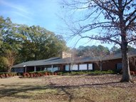 2233 Crest Highway Thomaston GA, 30286