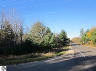 8843 9 Mile Road Bear Lake MI, 49614