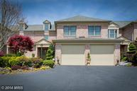 1524 Parkland Drive Bel Air MD, 21015