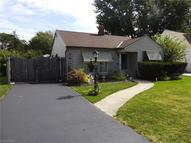 4763 Bailey Rd North Olmsted OH, 44070