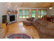 1809 60th Street Balsam Lake WI, 54810