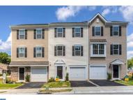 18 Faraday Ct #Lot 21 Morton PA, 19070
