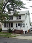 60 Luddington Avenue 2nd Fl Clifton NJ, 07011