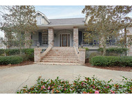 136 Holly Mandeville LA, 70448