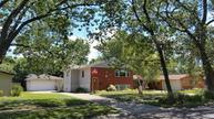 727 North Glenwood Avenue Griffith IN, 46319