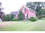 17472 Old State Rd Middlefield OH, 44062
