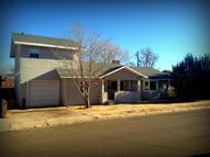 716 N Warren Avenue Winslow AZ, 86047