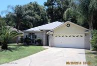3122 Swooping Willow Ct West Jacksonville FL, 32223