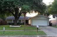 9715 Rumbling Wood Ln Houston TX, 77086