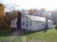 11170 North Preston Hwy Bruceton Mills WV, 26525