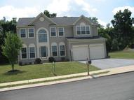 375 Greenfield Street Manchester PA, 17345
